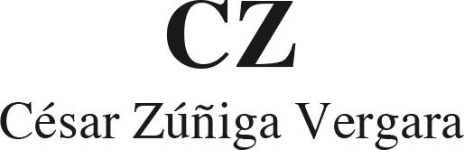 cesarzuniga.com